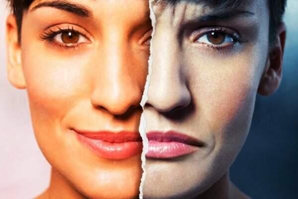 Bipolaridade: o que é, principais sintomas e tipos de bipolaridade