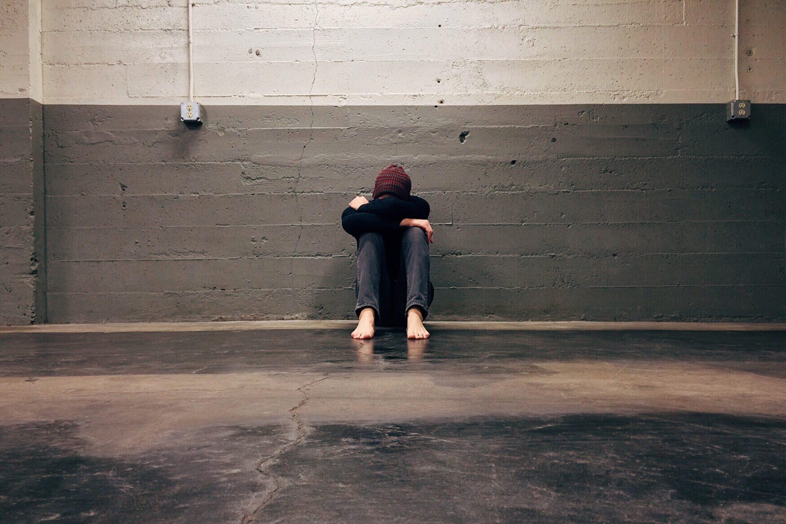 Depressão: saiba os sintomas e tratamentos